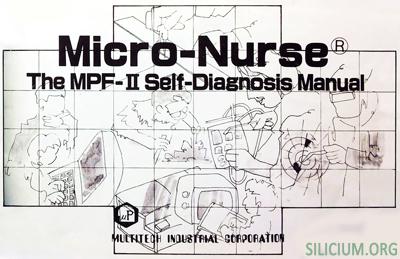 mpf2 micro nurse