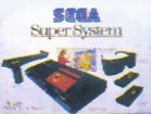 sms2 supersystem pack