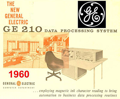 general electrics ge 210 ad