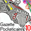 ico gazette pocketicaires 9