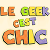 geek chic 2016 ico