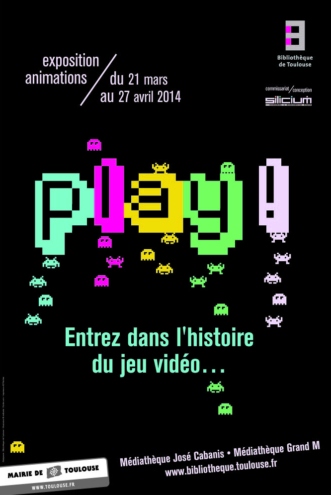 play2014